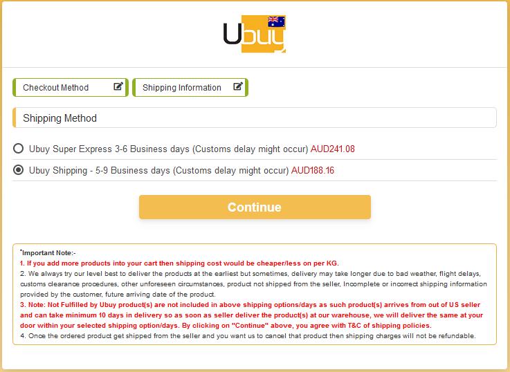 ubuy shipping.PNG