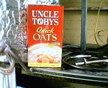 uncle_toby001.jpg