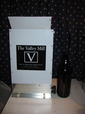 ValleyMill_002.jpg