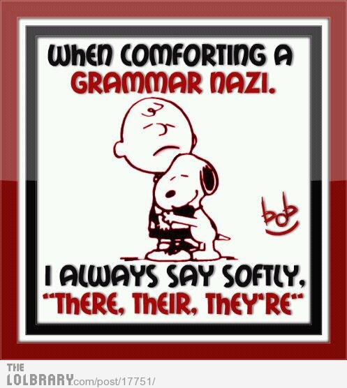 when_comforting_a_grammar_nazi_17751.jpg