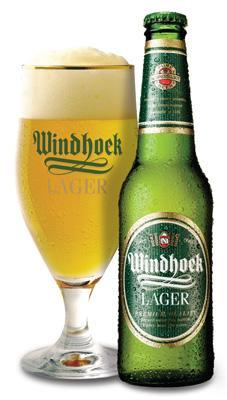 Windhoek_Lager.jpg