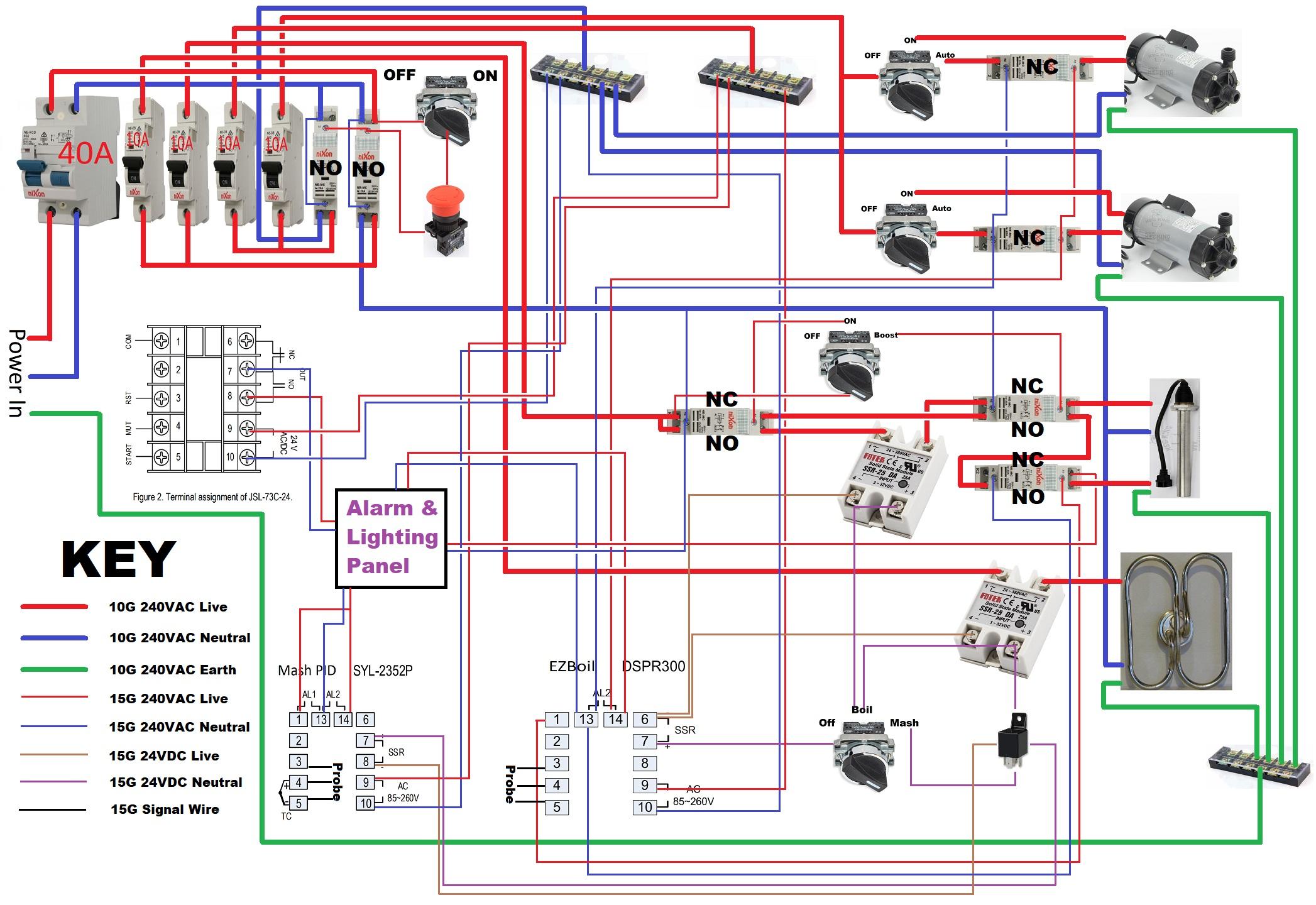 Wiring Layout v4-3.jpg