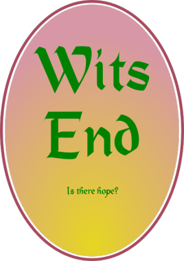witsend.png
