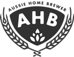 Aussie Home Brewer